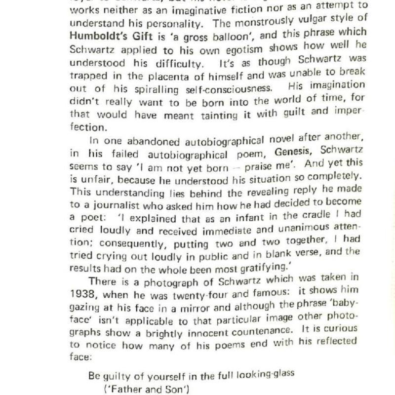 Jul Oct 79-page-061.jpg