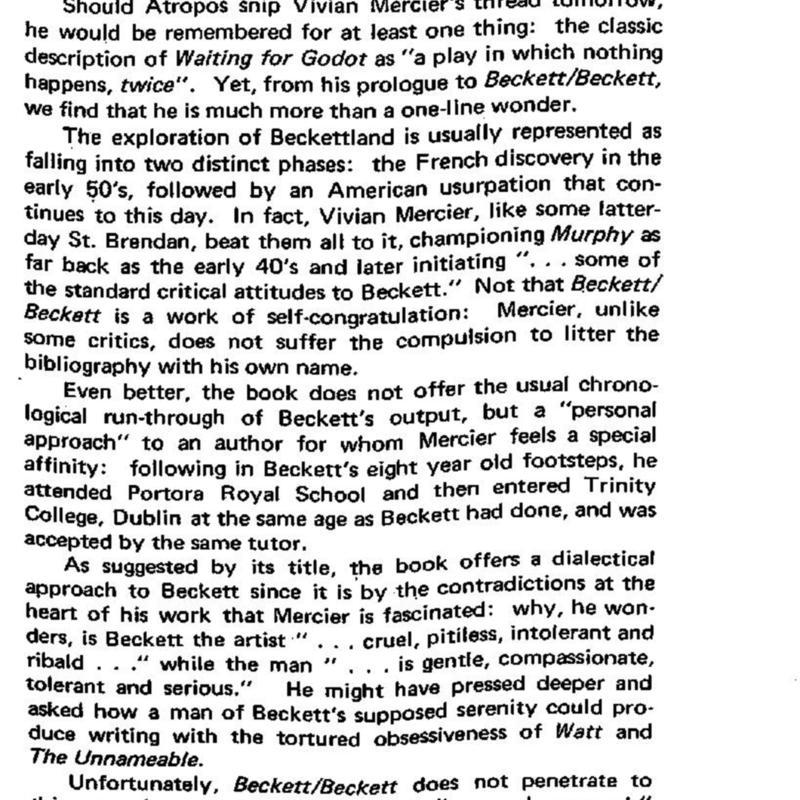 HU March June 78 3-page-128.jpg