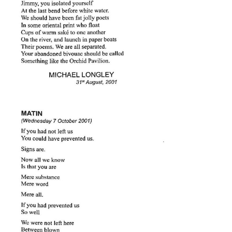 HU Summer 2003-page-035.jpg