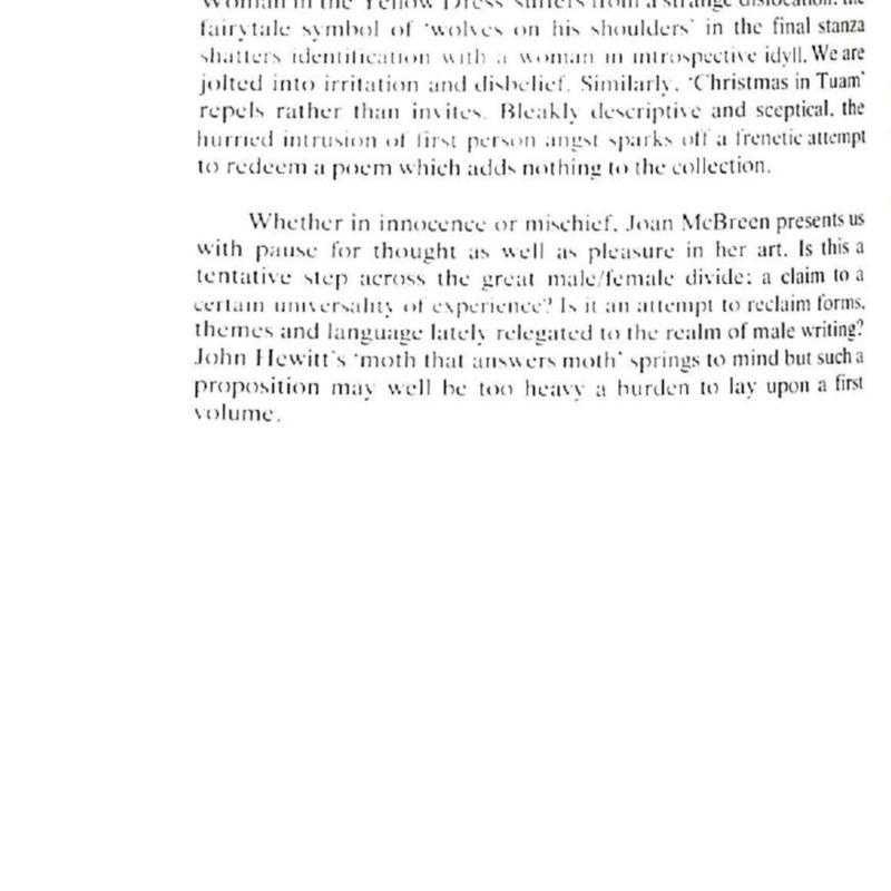 HU Issue 911991-min-page-114.jpg