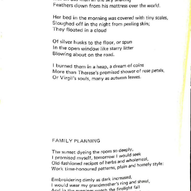 HU March June 78 3-page-095.jpg