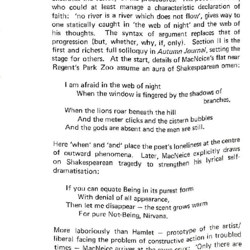 Sept 83-page-065.jpg