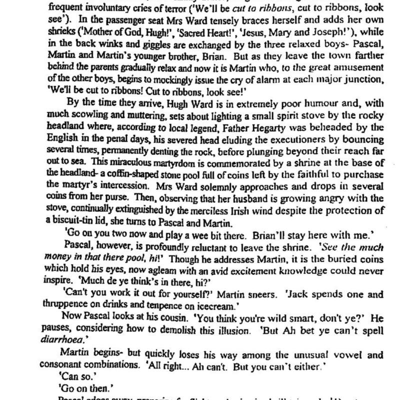 HU Spring 1995-page-026.jpg