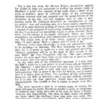 Feb 1969-page-016.jpg