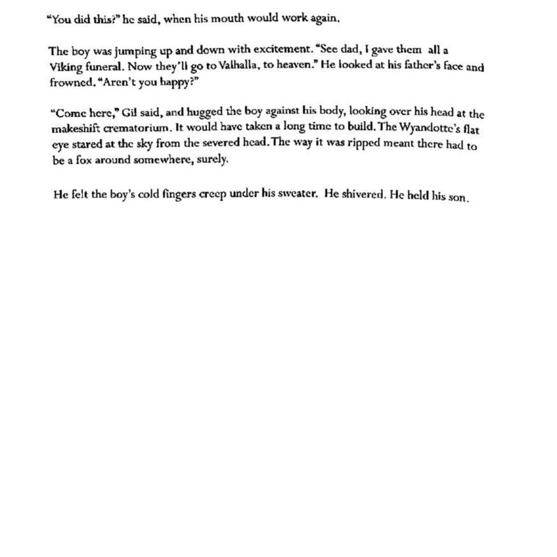 The Open Ear Issue 1, 2011-page-040.jpg