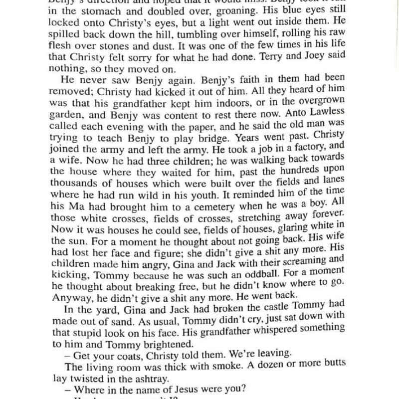 Krino Number 16 17_compressed-page-145.jpg