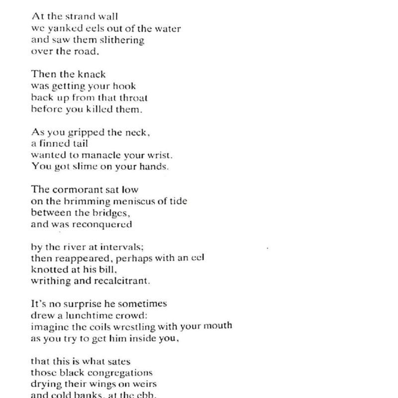 Summer 1990-page-057.jpg