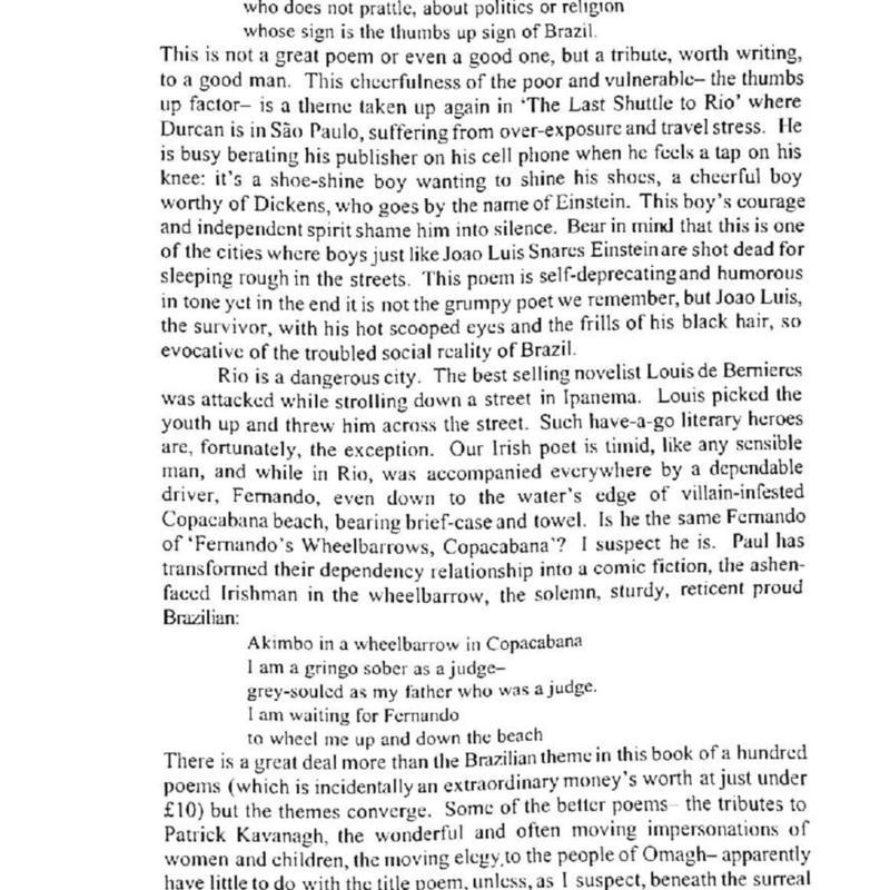 HU Summer 2000-page-079.jpg