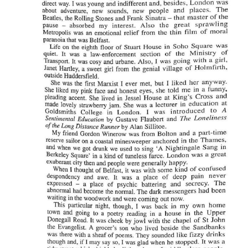 krino Issue 18-compressed-page-032.jpg