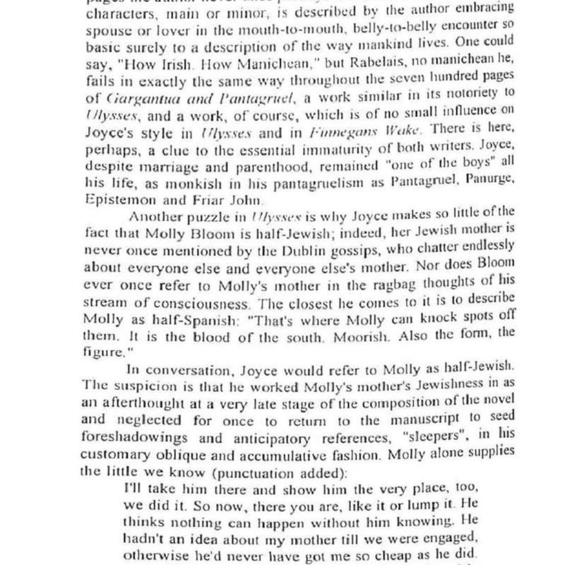HU issue 100 1993-compressed-page-034.jpg