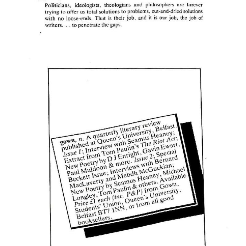 HU Winter 86-page-074.jpg