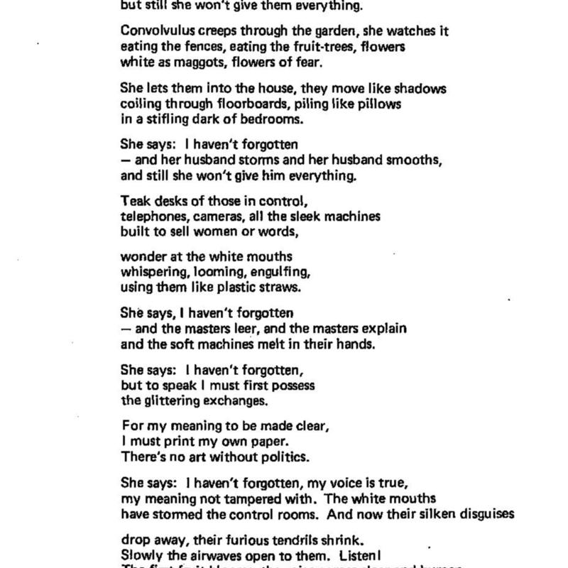 Carol Rumens A Necklace of Mirrors-page-017.jpg