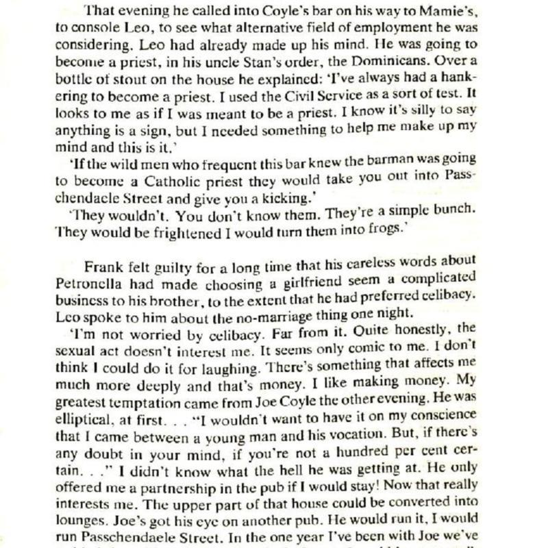 HU Winter 1987-page-053.jpg