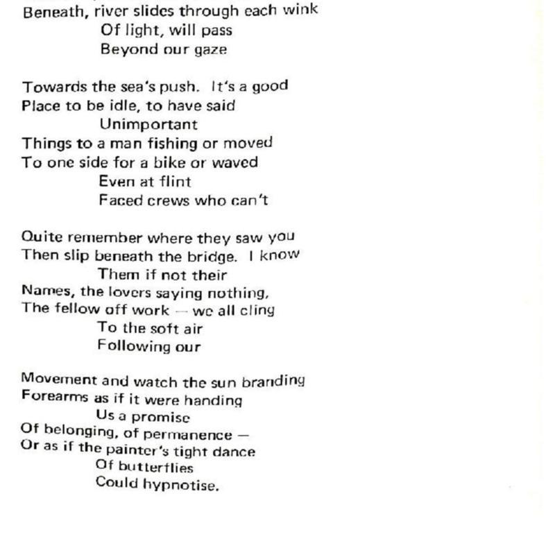Oct 80 Feb 81-page-012.jpg