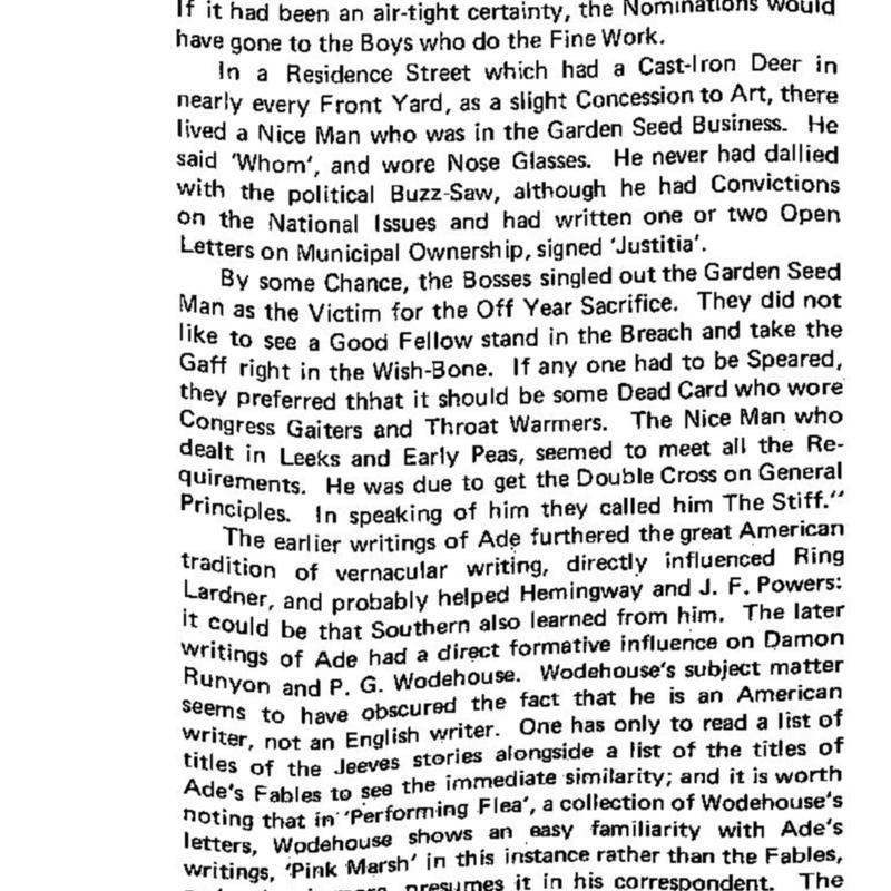 Jul Oct 79-page-045.jpg