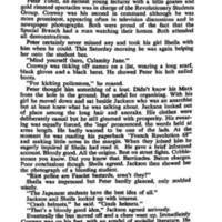 May 1969-page-030.jpg