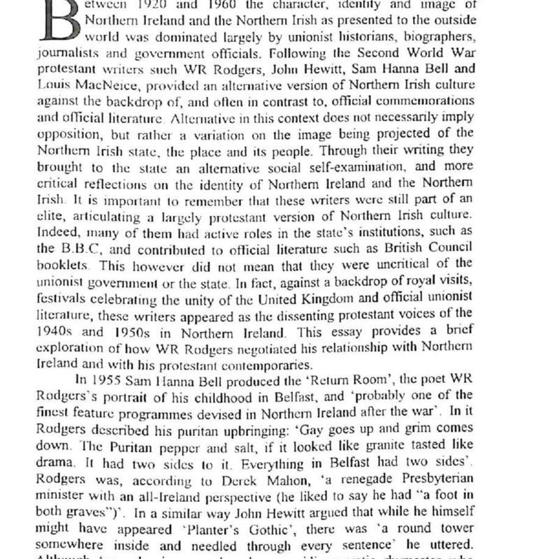 HU Spring 1998-page-059.jpg