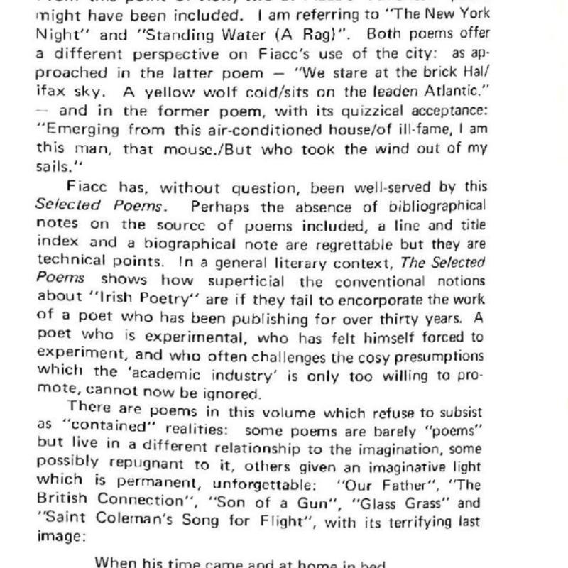 Oct 80 Feb 81-page-086.jpg
