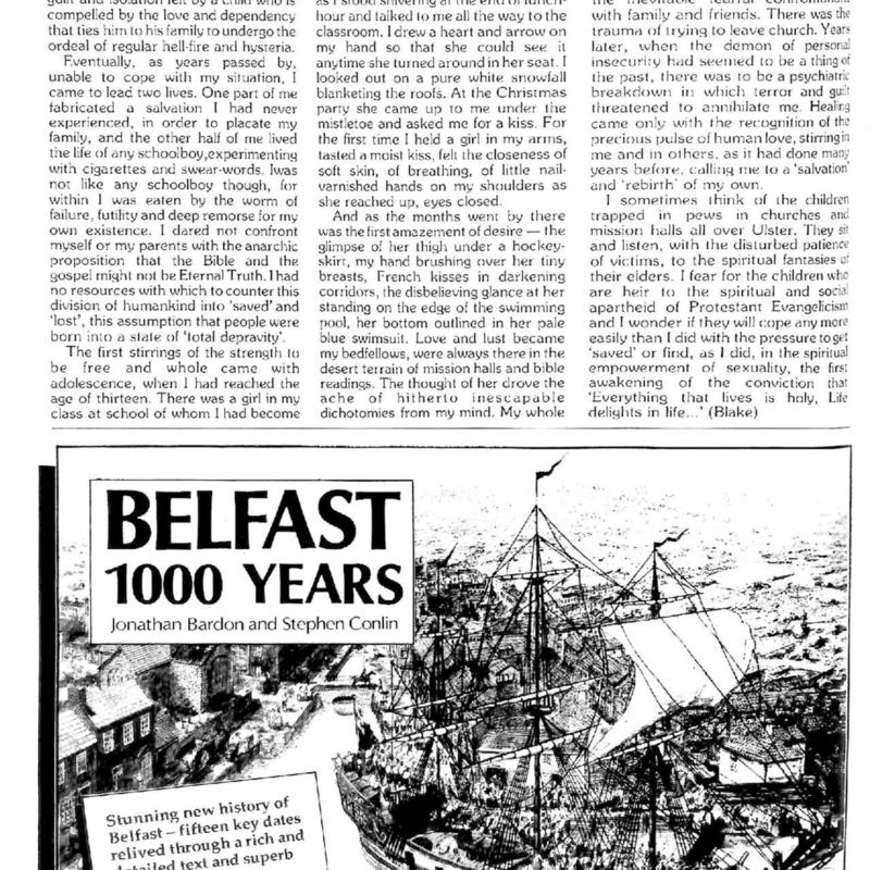 Belfast Review Issue 13 December 1985 January 1986-page-010.jpg