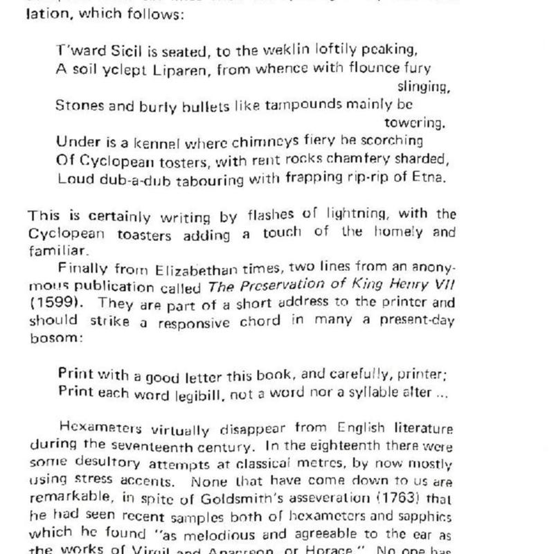Oct 80 Feb 81-page-032.jpg