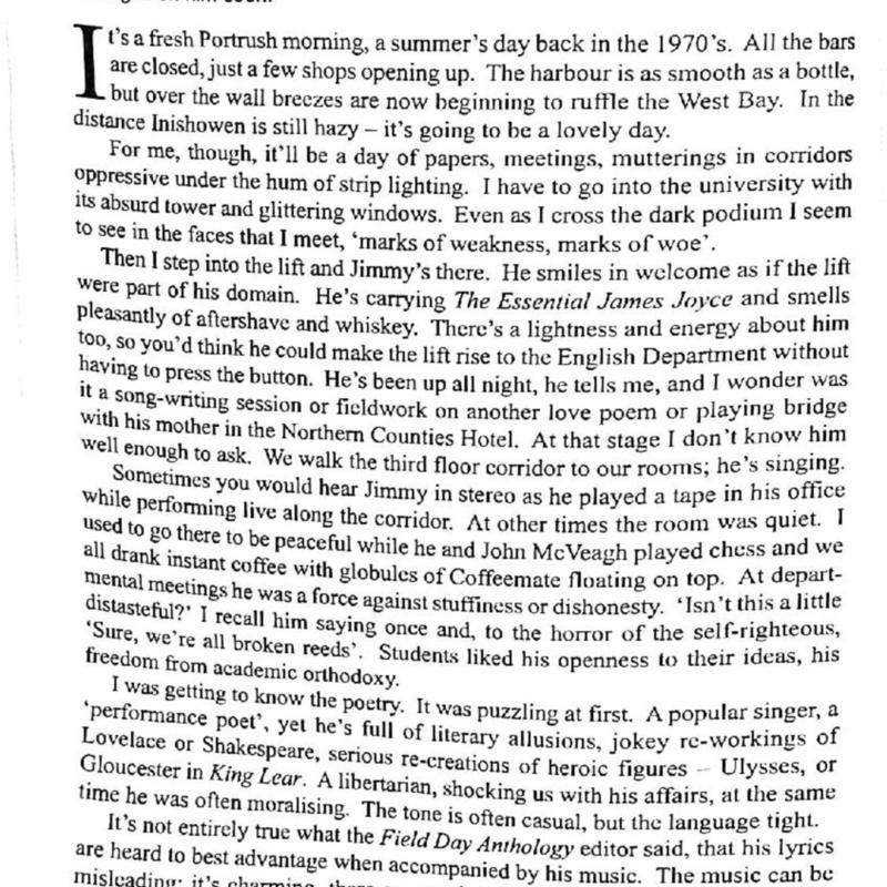 HU Summer 2003-page-022.jpg