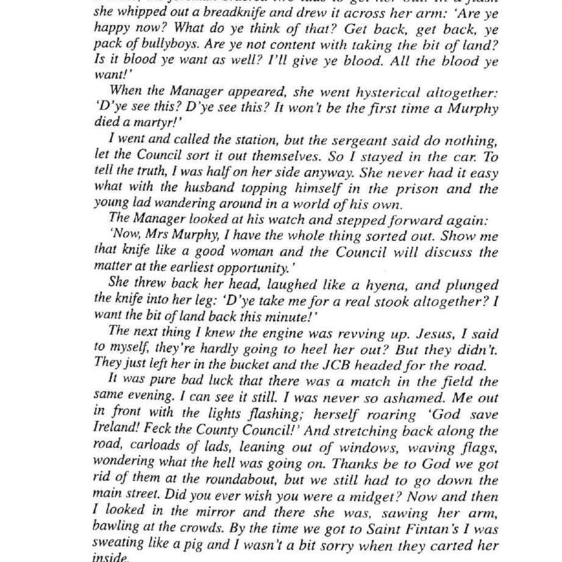 Krino Number 16 17_compressed-page-120.jpg