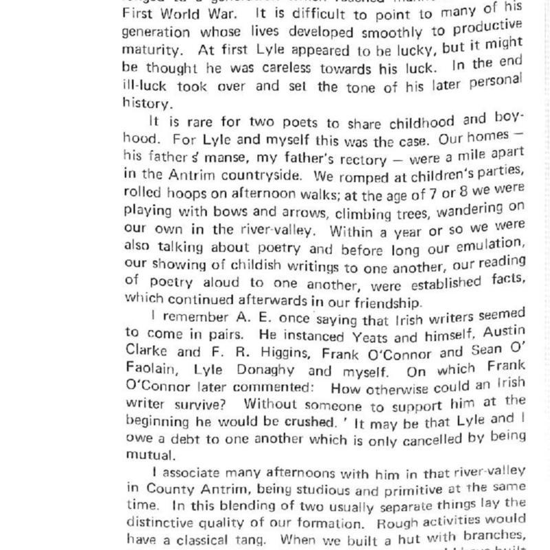 Jul Oct 79-page-019.jpg