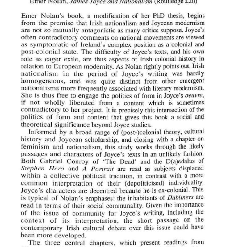 krino Issue 18-compressed-page-127.jpg