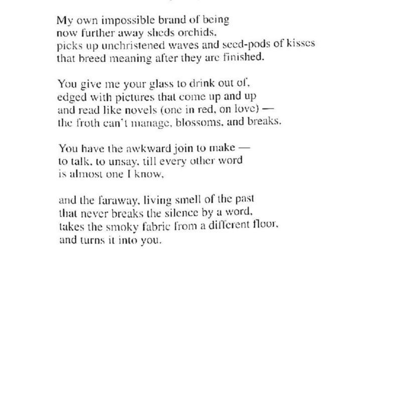 krino 15 done-page-029.jpg