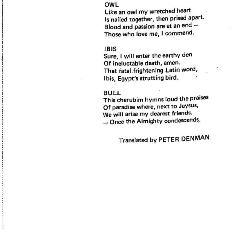 Jan Feb 79-page-019.jpg
