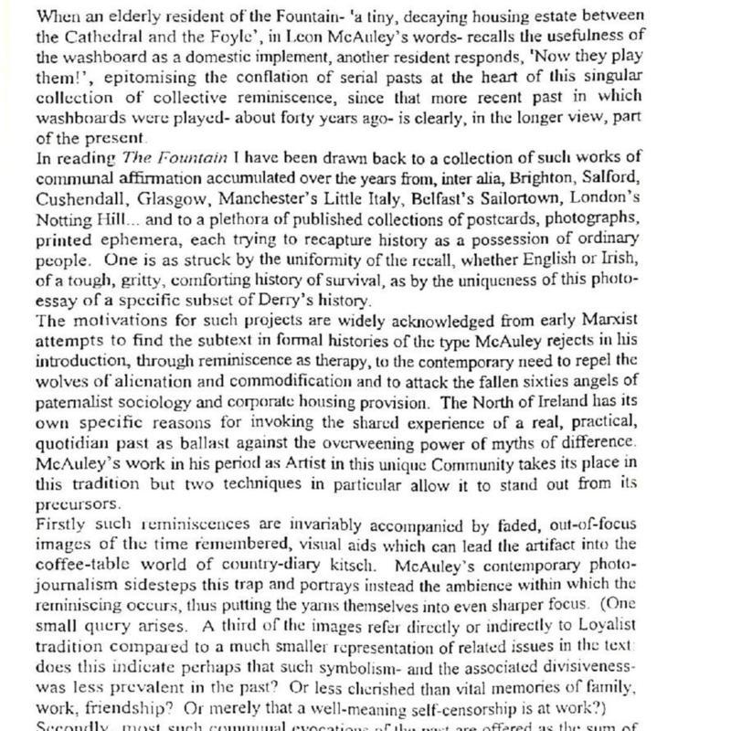 HU Spring 1995-page-091.jpg