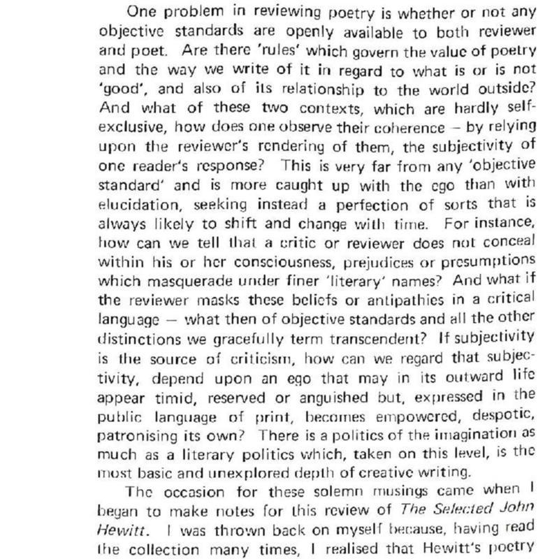 Nov Dec 81-page-079.jpg