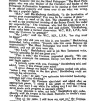 March 1969-page-031.jpg