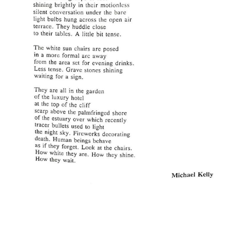 HU Autumn 1993-page-074.jpg