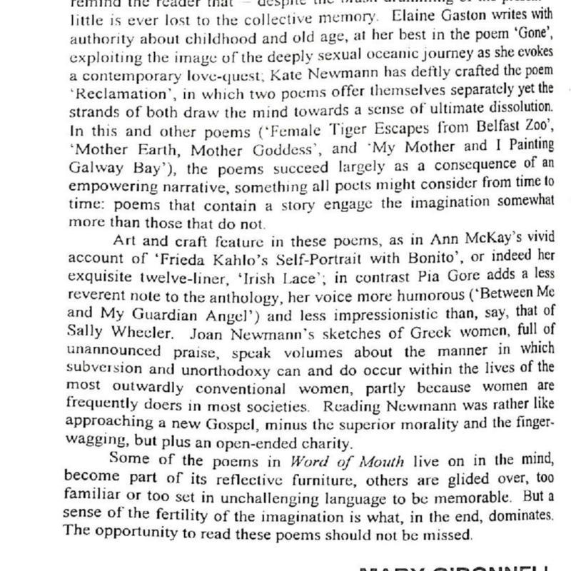 HU Autumn 1997-page-110.jpg