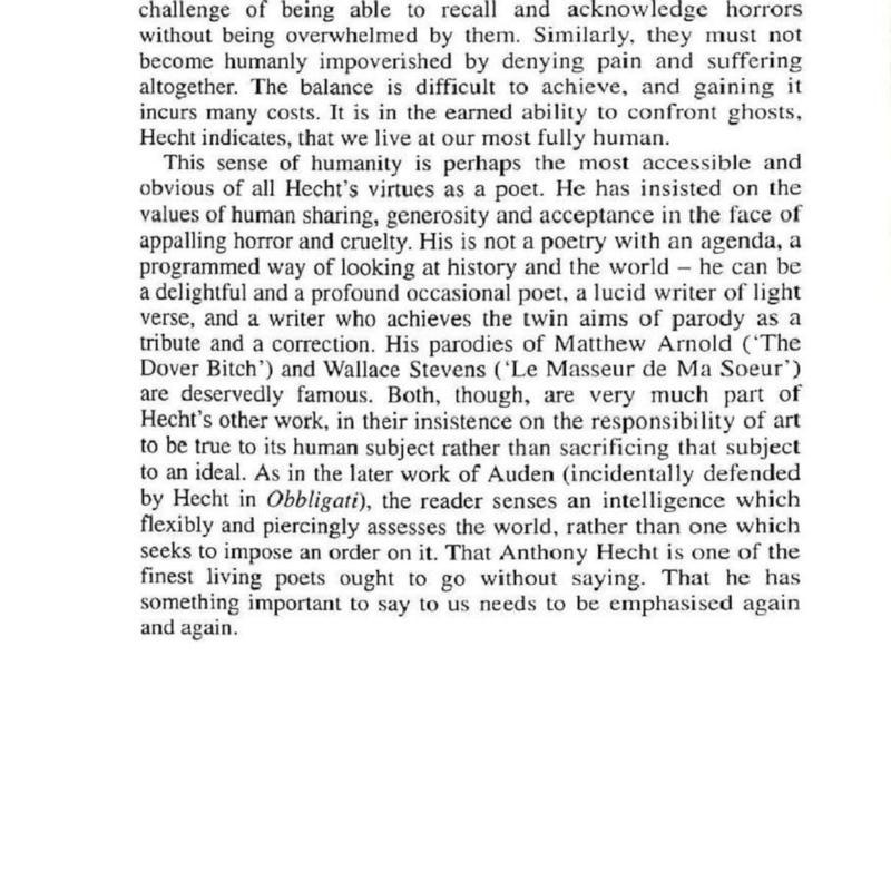 krino Issue 18-compressed-page-074.jpg