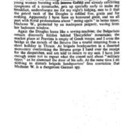 Feb 1969-page-011.jpg
