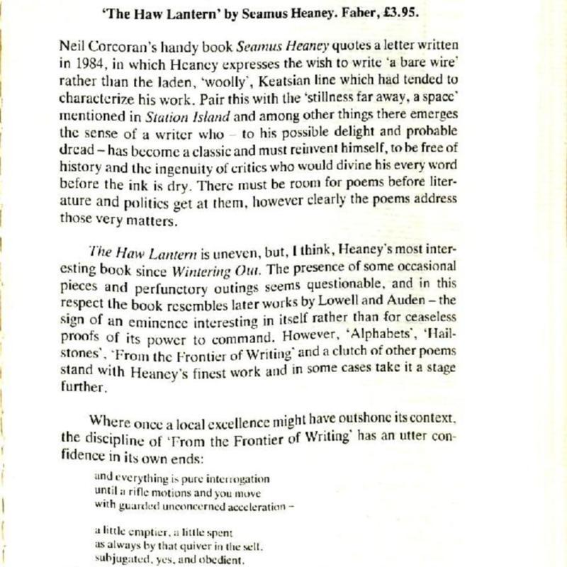 HU Winter 1987-page-059.jpg