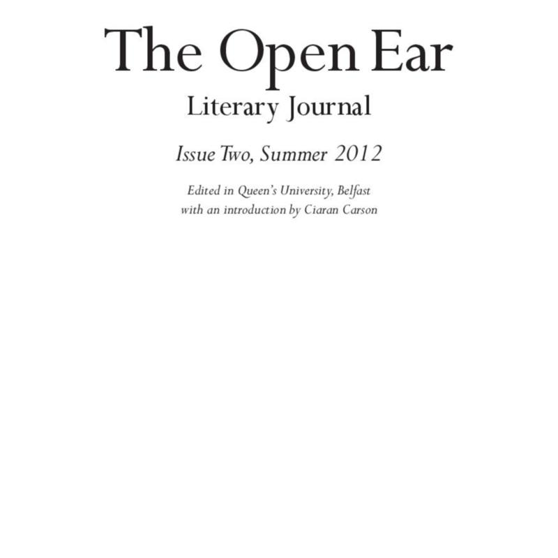 2012The Open Ear Issue 2-page-001.jpg
