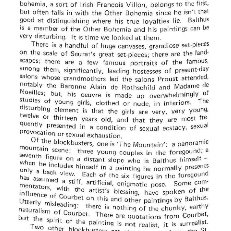 Nov Dec 81-page-074.jpg