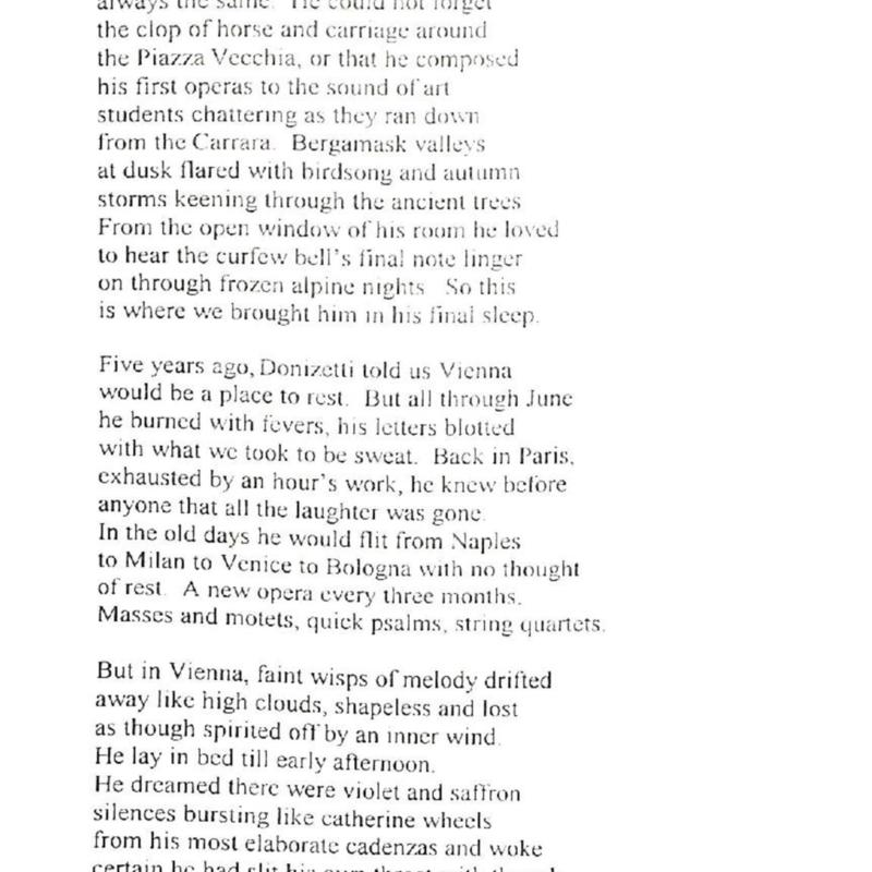 HU Autumn 1997-page-048.jpg