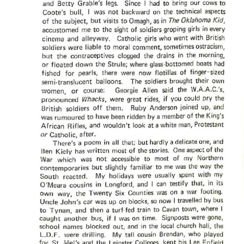 Sept Dec 79-page-035.jpg