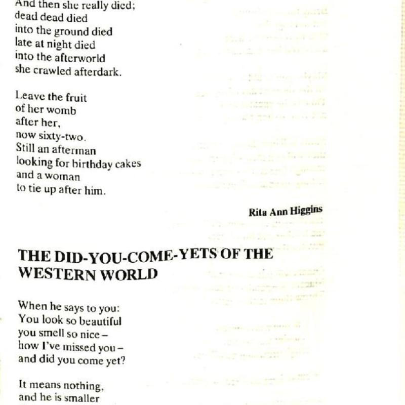 HU Summer 88-page-017.jpg