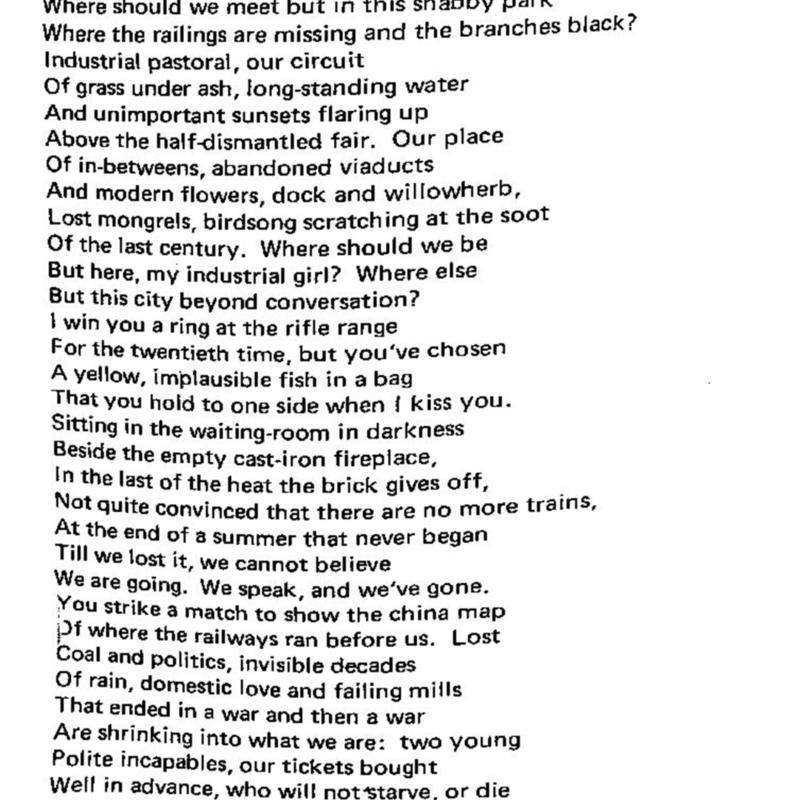 Jan Feb 79-page-028.jpg