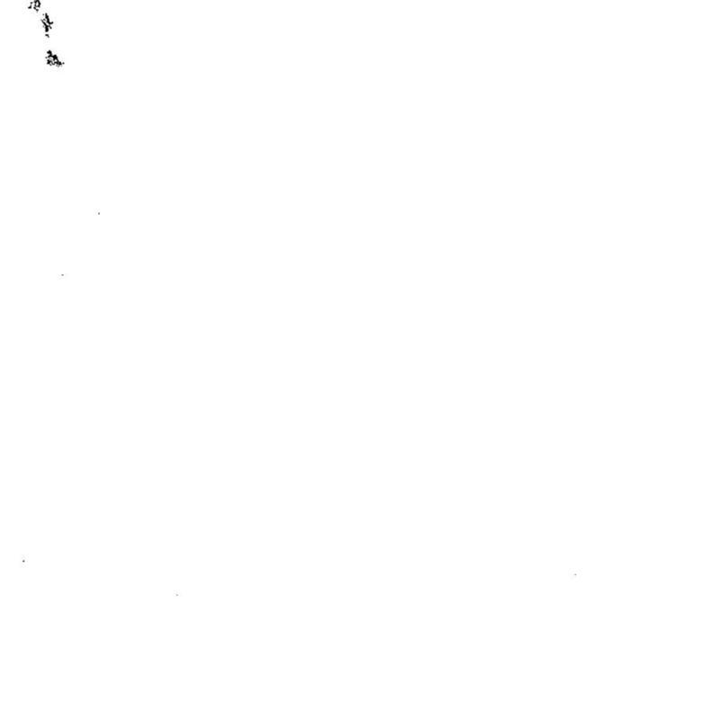Geoffrey Squires Figures-page-024.jpg