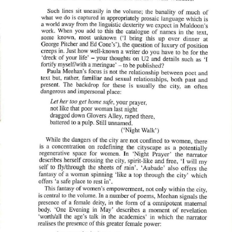 krino Issue 18-compressed-page-130.jpg