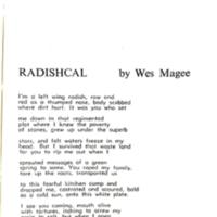 Sept 1969-page-019.jpg
