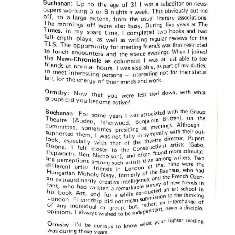 HU March June 78 3-page-085.jpg