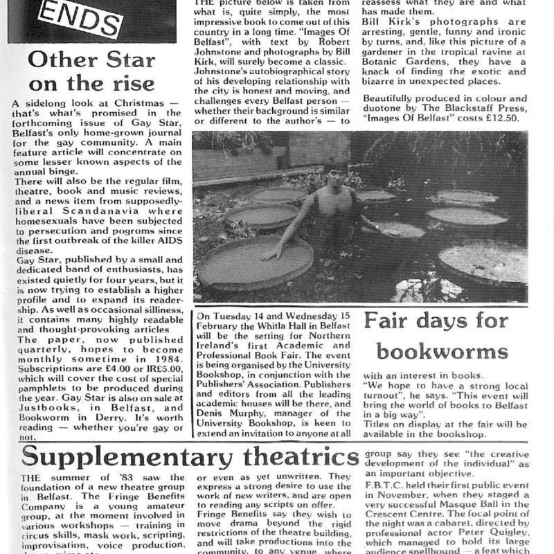 Belfast Review Issue 5 Winter 1983-page-047.jpg