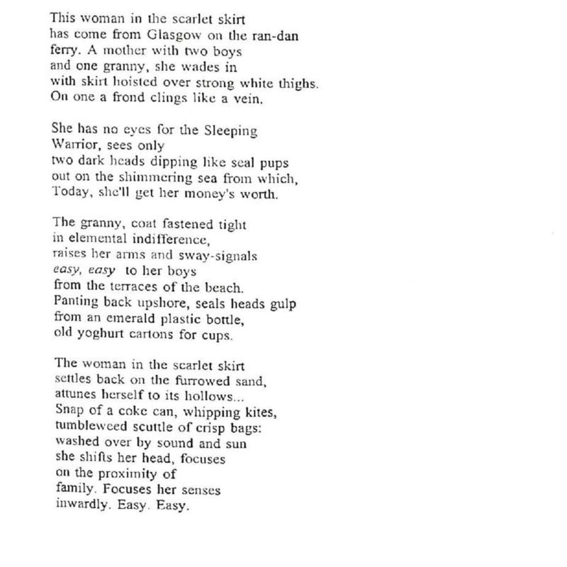 HU issue 94 1992-page-041.jpg